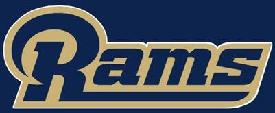 [Image: st_louis_rams_wallpaper.jpg]